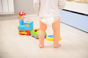 治疗小孩咳嗽的办法是什
