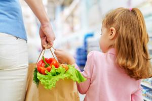 四周歲男寶寶應該補充什么營養