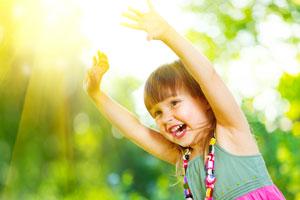 孩子追求完美要顺应吗