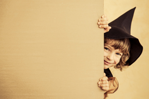 孩子性格敏感怎么办