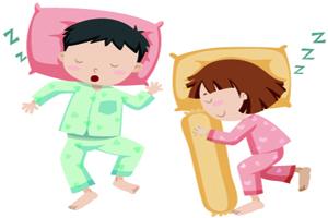 小孩为什么会发烧