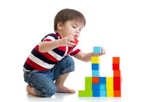 六岁的小孩得了肾炎好治吗