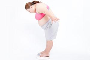 肥胖女人减肥方法