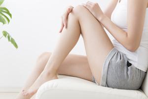 假体隆胸会影响当月的月经吗