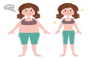 吃什么让乳房第二次发育