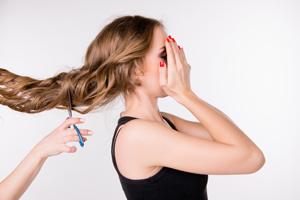 怎样可以治白头发