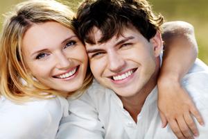 去登记结婚需要准备什么