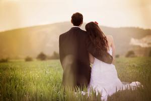 办离婚需要什么手续和证件
