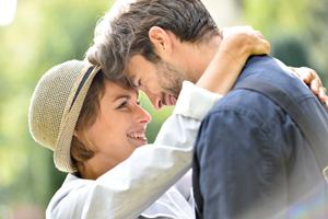 男人离婚后怎么调整心态