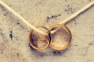 婚前恐懼癥會變好嗎