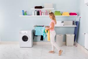 家用配电箱尺度规范