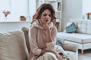 子宫肌瘤会造成尿频尿急吗
