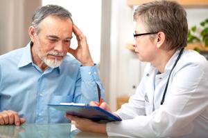 子宫肌瘤术后复发率高吗