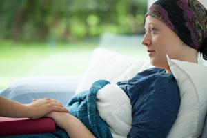 子宫内膜样腺癌能痊愈吗