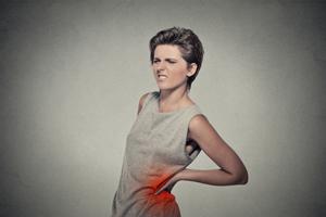 子宫腺肌瘤可以抽烟吗