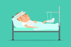 宫颈活检需要麻醉吗