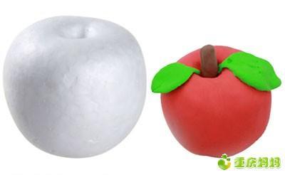 苹果画.jpg