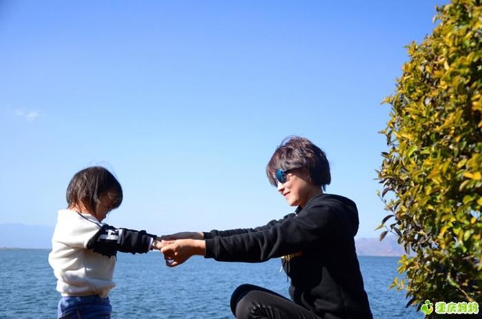 DSC_0599_副本.jpg