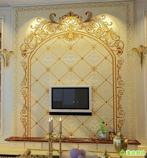电视墙效果图.jpg