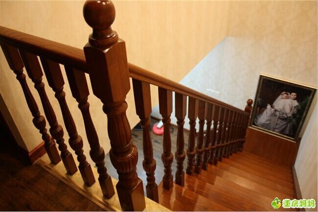 楼梯1.jpg