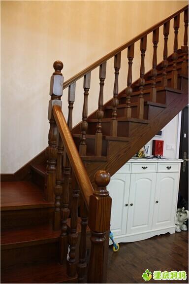 楼梯2.jpg