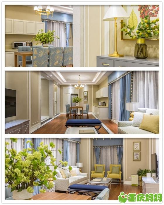 三室『两厅客厅.jpg