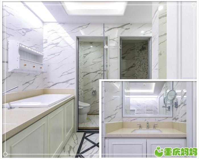 三室兩廳浴室.jpg