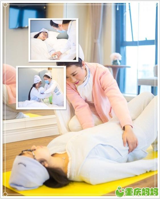 护士护理.jpg