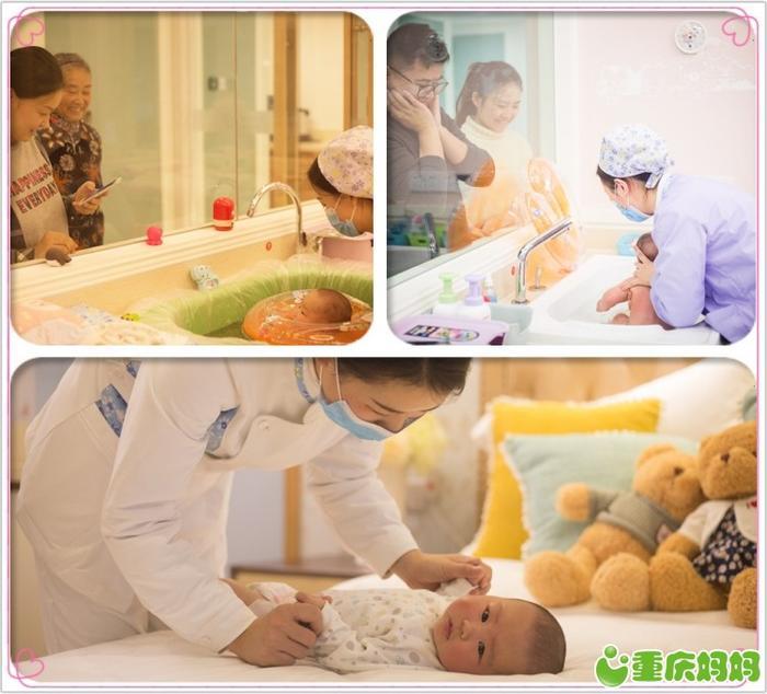 婴儿室☆宝宝.jpg