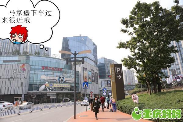 DOBY4821_副本1.jpg