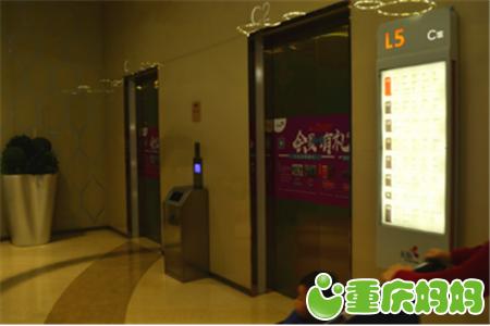 莎姐带你逛C馆 探访时代天街最具年轻时尚气质的儿童亲子shopping mall1519.png.png
