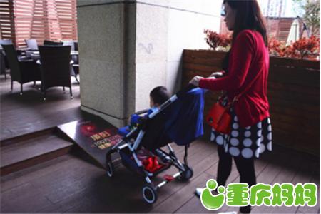 莎姐带你逛C馆 探访时代天街最具年轻时尚气质的儿童亲子shopping mall1762.png.png