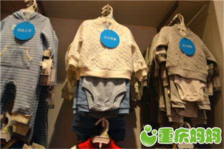 莎姐带你逛C馆 探访时代天街最具年轻时尚气质的儿童亲子shopping mall3028.png.png