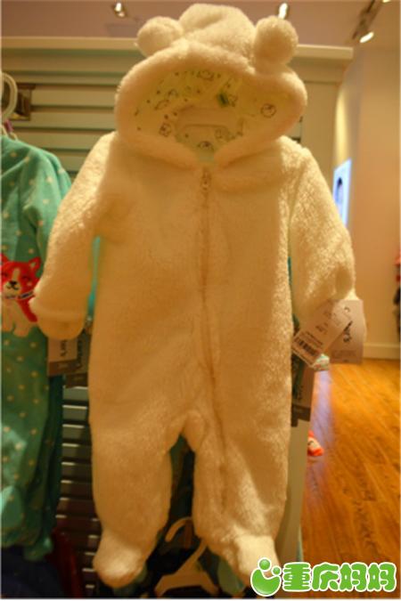 莎姐带你逛C馆 探访时代天街最具年轻时尚气质的儿童亲子shopping mall3077.png.png