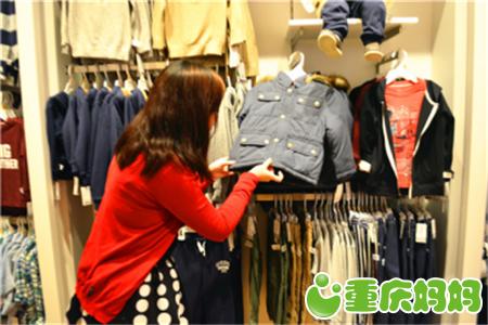 莎姐带你逛C馆 探访时代天街最具年轻时尚气质的儿童亲子shopping mall2989.png.png