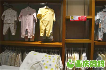 莎姐带你逛C馆 探访时代天街最具年轻时尚气质的儿童亲子shopping mall3239.png.png