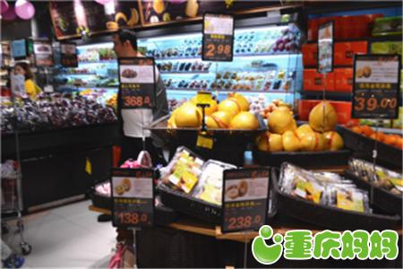 莎姐带你逛C馆 探访时代天街最具年轻时尚气质的儿童亲子shopping mall3376.png.png
