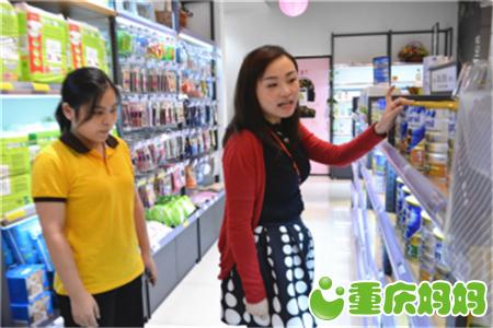 莎姐带你逛C馆 探访时代天街最具年轻时尚气质的儿童亲子shopping mall3494.png.png
