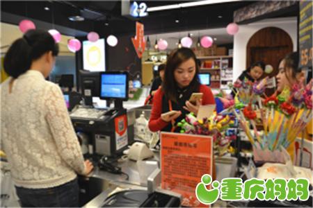 莎姐带你逛C馆 探访时代天街最具年轻时尚气质的儿童亲子shopping mall3844.png.png