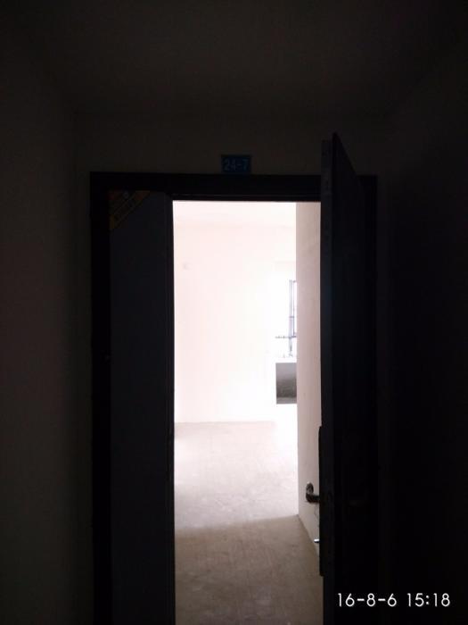 入门.jpg