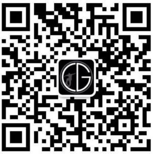 陈教练微信_conew1.jpg