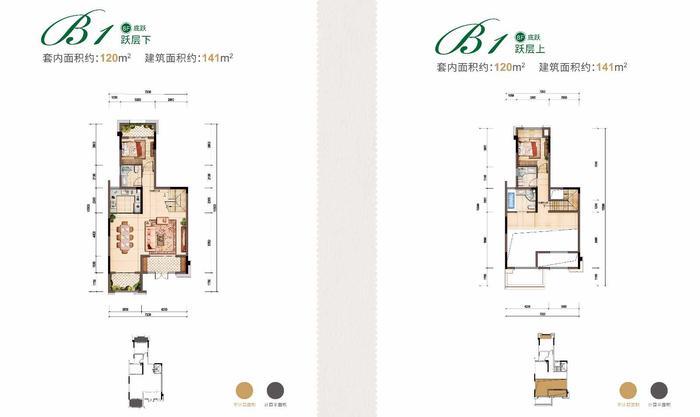 2017-08-20-星麓原叠墅B1改造前-02.jpg