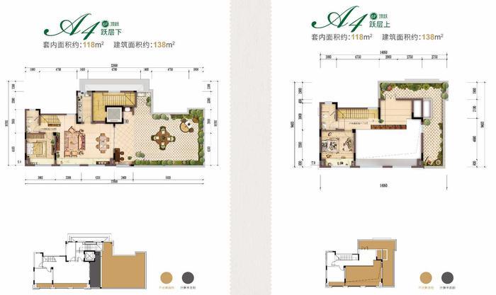 2017-08-20-星麓原叠墅A4改造前-02.jpg