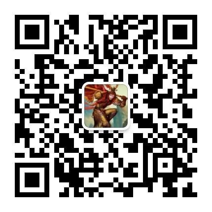 微信圖片_20180105150318.jpg