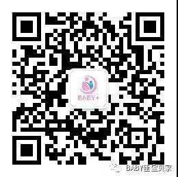 微信图片_20190107181429.jpg