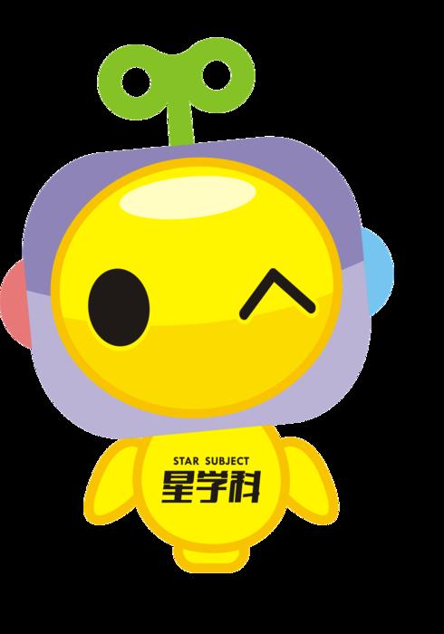 形象 PNG.png
