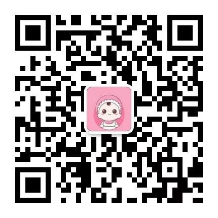 微信图片_20190819174836.jpg