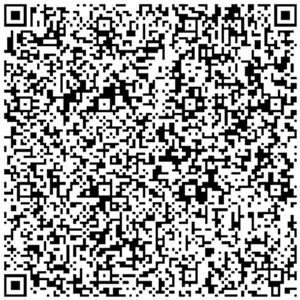 微信图片_20190909111028_副本.png