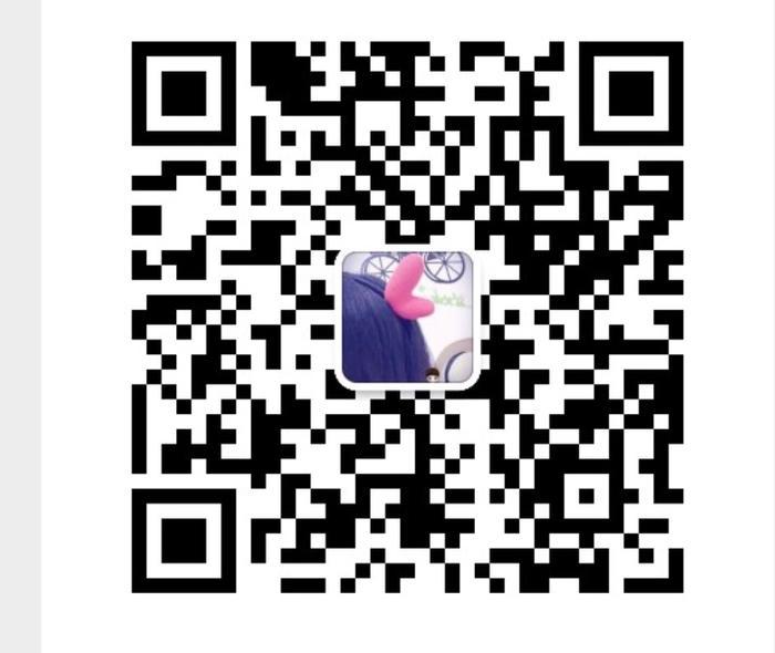 微信图片_20200227155739.jpg