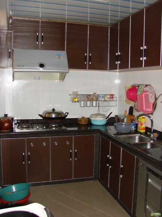 0020厨房004.jpg